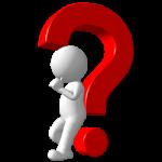 FAQ คำถามที่พบบ่อย