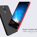 เคส Huawei Nova 2i ยี่ห้อ Nillkin รุ่น Super Frosted
