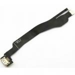เปลี่ยนแพ USB OnePlus One แก้อาการชาร์จไม่เข้า