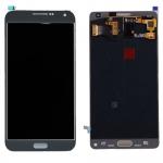 เปลี่ยนจอ Samsung Galaxy J7 กระจกหน้าจอแตก ไม่เห็นภาพ