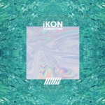 #iKON SUMMERTIME SEASON2 IN BALI (2 DISC)