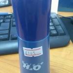สเปรย์น้ำนมข้าว Balen+H2O
