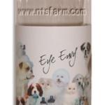 แชมพูผสมครีมนวด Eye Envy 16 oz.