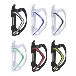 ขากระติก BBB Bottle Cage FlexCage BBC-36 - Composite