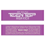 [2014 Concert Official Goods] TEEN TOP - Official Slogan Ver.2