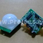 Motion Sensor Module