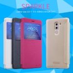 เคส Huawei GR5 2017 ยี่ห้อ Nillkin รุ่น Sparkle