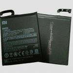 เปลี่ยนแบตเตอรี่ Xiaomi Mi 6 (BM39) แบตเสื่อม แบตเสีย รับประกัน 1 เดือน
