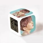 นาฬิกาปลุก EXO EX'ACT XIUMIN