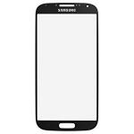 เปลี่ยนกระจกหน้าจอ Samsung Galaxy Note 2 N7100 กระจกหน้าจอแตก เห็นภาพทัสกรีนใช้ได้