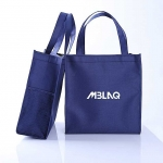 กระเป๋าผ้า MBLAQ