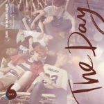 อัลบั้ม #DAY 6- Mini Album Vol.1 [The Day]
