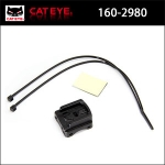 ฐานเสียบไมล์ CatEye Velo ไร้สาย VT210W (1602980 bracket CATEYE )