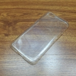 เคสนิ่มใส (หนา 0.3 mm) OPPO A71