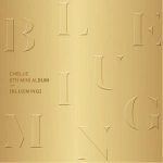 [Signed Edition] CNBLUE - Mini Album Vol.6 [BLUEMING] A Ver.