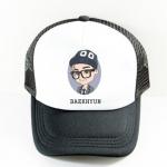 หมวก EXO BAEKHYUN