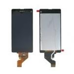 เปลี่ยนจอ Sony Xperia Z1 Compact D5503 จอแตก ทัสกรีนกดไม่ได้