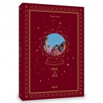 อัลบั้ม #Apink - Mini Album Vol.7 [ONE & SIX] (SIX Ver.)