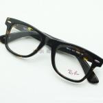 กรอบแว่นตา Ray-Ban RB5121 กรอบสีกระ