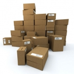 ตัวแทนจำหน่าย drop shipping ราคาส่ง Lypo-Spheric และ intra cellular