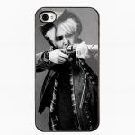 Case iPhone4/4S Kangin