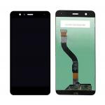 เปลี่ยนจอ Huawei Ascend P10 Lite (WAS-LX1) หน้าจอแตก ทัสกรีนกดไม่ได้
