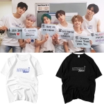 เสื้อยืด (T-Shirt) ASTRO - ASTROAD II Japan