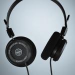 Grado SR60e หูฟัง Fulsize เสียงแน่นฟังสนุกจากอเมริกา คุณภาพระดับตำนาน