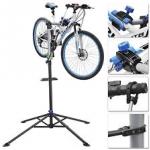 แท่นตั้งซ่อมจักรยาน PIONEER bike repair stand ,PV-7078(ส่งธรรมดา150บาทEMS350บาท)