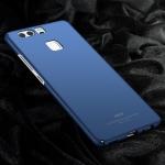 Case Huawei P9 Plus เคสแข็ง ยี่ห้อ MSVll