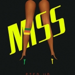 Miss A - Step Up (2nd Single)