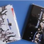 สมุดบันทึกเล่มเล็ก SJ (2)