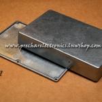 กล่องอลูมิเนียม 1590DD
