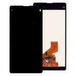 เปลี่ยนจอ Sony Xperia Z1 mini หน้าจอแตก ทัสกรีนกดไม่ได้