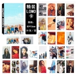 รูป LOMO #BLACKPINK