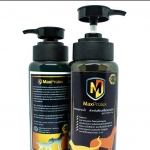 MaxProtex Shampoo 300ml.