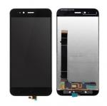 เปลี่ยนหน้าจอ Xiaomi Mi A1 หน้าจอแตก ทัสกรีนกดไม่ได้