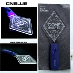 แท่งไฟ CNBLUE - Come Together