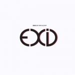 EXID - Mini Album Vol.2