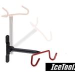 !!!SALE!!!ขอแขวนจักรยานทั้งคัน Icetoolz P631