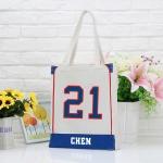 กระเป๋าผ้า EXO CHEN 21