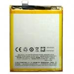 เปลี่ยนแบตเตอรี่ Meizu M2 Note (BT42C) แบตเสื่อม แบตเสีย แบตบวม รับประกัน 3 เดือน