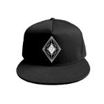 หมวกฮิปฮอป CNBLUE - 2gether