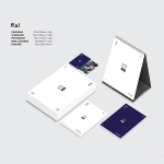 f(x) - 2016 SEASON GREETING