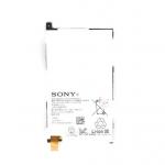 เปลี่ยนแบตเตอรี่ Sony Xperia Z1 Compact แบตเสื่อม แบตเสีย รับประกัน 6 เดือน