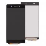 เปลี่ยนจอ Sony Xperia Z2 หน้าจอแตก ทัสกรีนกดไม่ได้