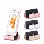HOCO CPH18 Lightning Charging Dock For iPhone