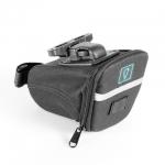 กระเป๋าใต้อาน Vincita Saddle bag B032