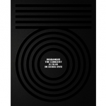 #BIGBANG10 THE CONCERT 0.TO.10 IN SEOUL DVD (2 DISC)