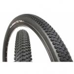 ยางนอกจักรยานขอบลวด KENDA 50 Fifty 27.5x2.1